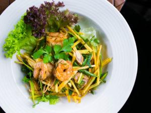 Thai Thai Gdańsk