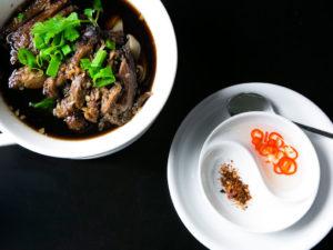 Restauracja tajska - Thai Thai Sopot